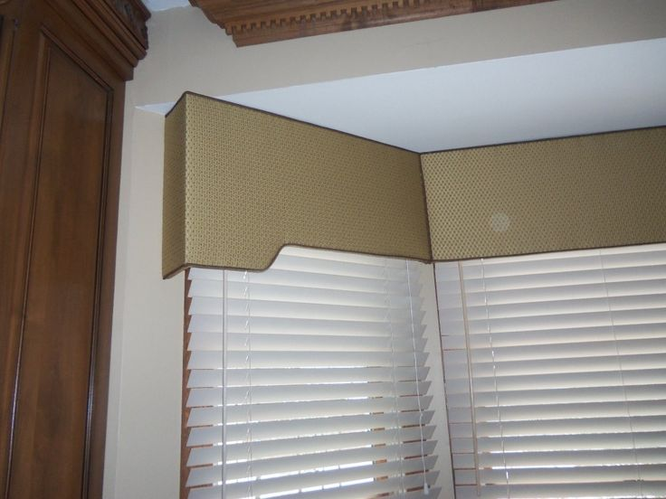 10 best cornice boards images on pinterest cornice for Ceiling cornice ideas