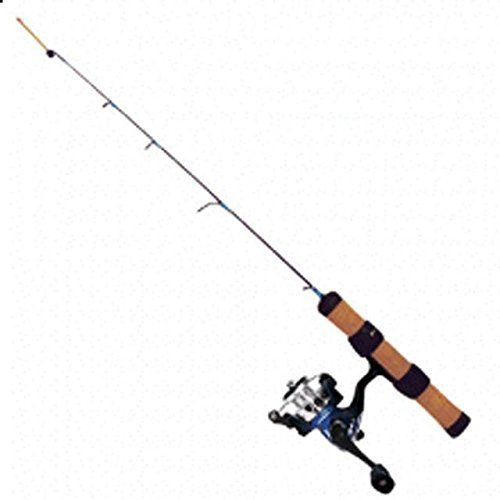 Best 25 ice fishing tips ideas on pinterest for Best ice fishing line