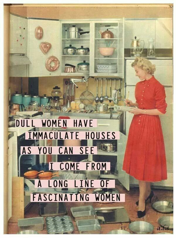 3b79c77e9c2469f531c214094956ed69 messy house thanks mom 525 best cooking disasters! images on pinterest ha ha, funny