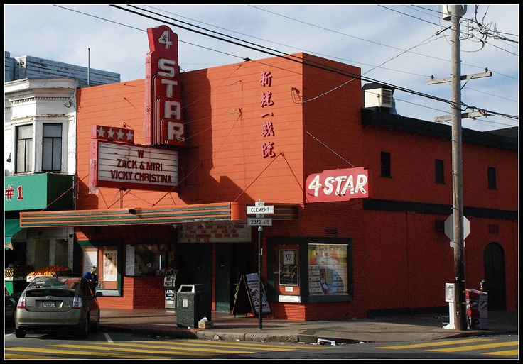 15 best san francisco theaters images on pinterest