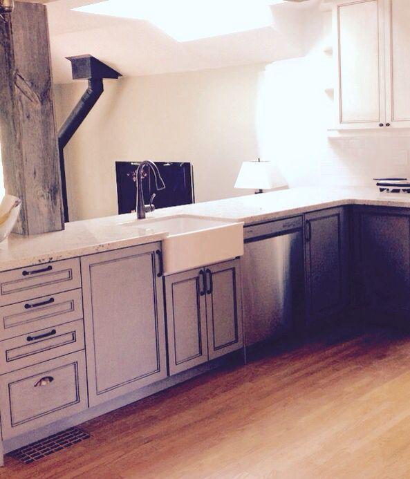 Kensington Kitchen And Bath Oakville