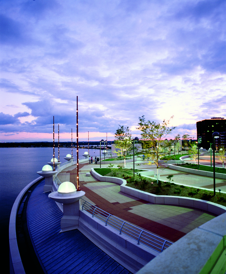 1000 images about views of monona terrace on pinterest for The terrace madison wi