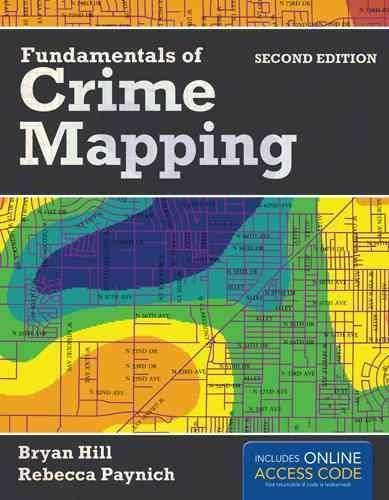 Best Crime Maps Images On Pinterest Crime Infographics And - Is there a color coded map of us crime