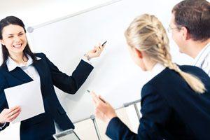 Curso Grátis de Pedagogia Empresarial