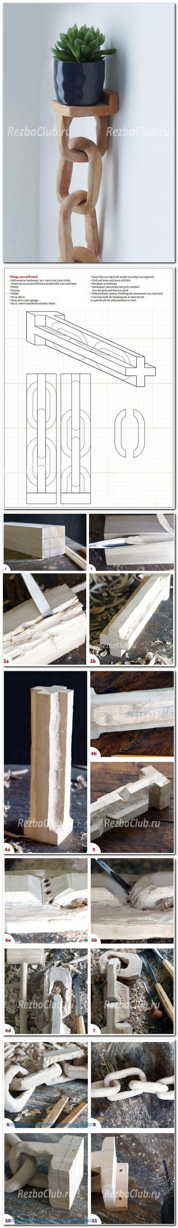 Best 25+ Woodworking templates ideas on Pinterest | Mountain style ...