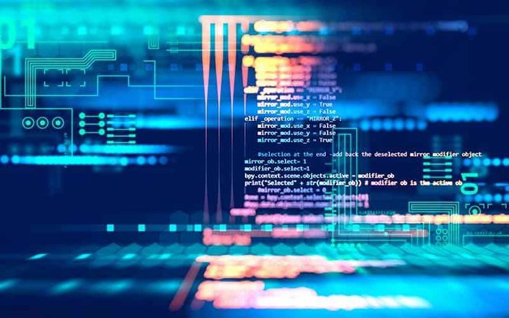 ANÁLISE: Papel da Inteligência Artificial no mercado de trabalho - http://po.st/4dBZWj  #Tecnologia - #Criérios, #Economia, #Facebook, #TI