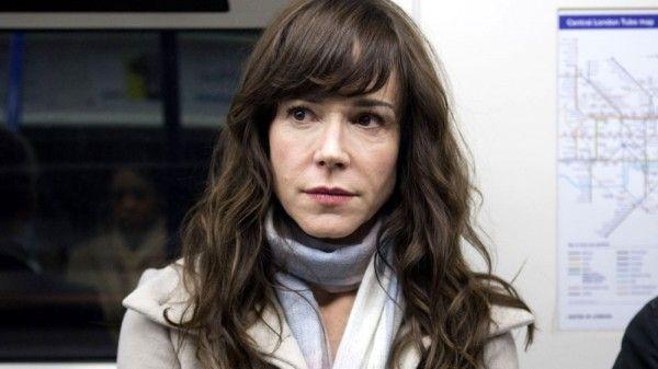 "Read Allison's The Missing recap for Season 1 Episode 6, ""Concrete"", starring James Nesbitt and Frances O'Connor."