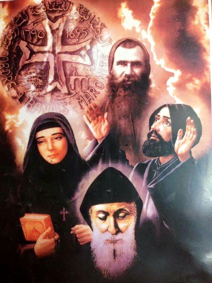 Saints And Angels Oracle Cards: Catholic Saints, Catholic, Saints