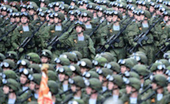 Manewry na Białorusi. Czy Rosja wycofa wojsko?
