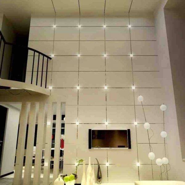 Amazing Wall Tiles Design For Living Room For Living Room Wall Tiles Throughout Best Of Living Room Living Room Tiles Wall Tiles Living Room Wall Tiles Design #tile #designs #for #living #room #walls