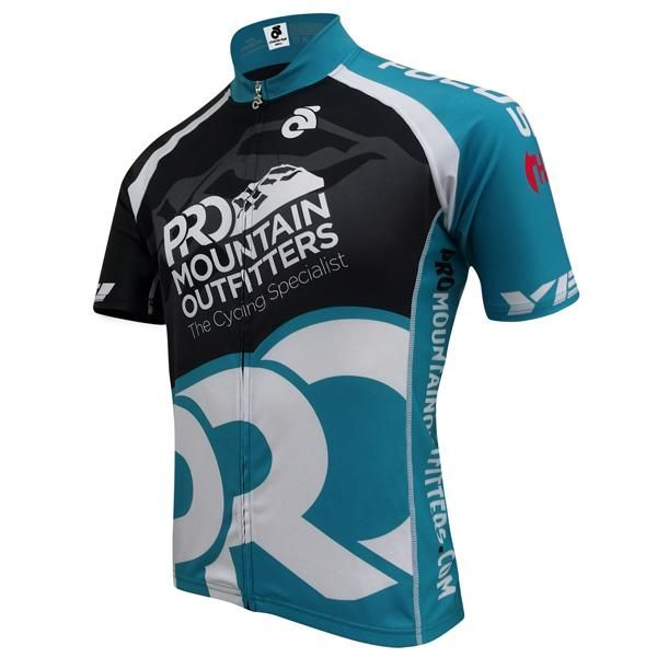 Image result for cycling top design ideas