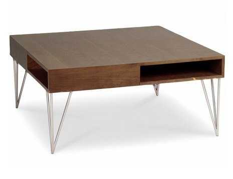 coffee tables with storage todd oldham lazboy furniture todd oldham 12744