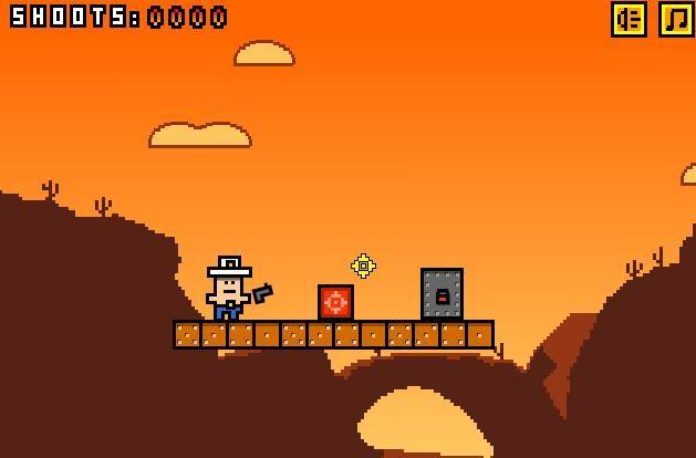 Cubob Jogos Friv Friv2 Friv4 Games Online Platform Game