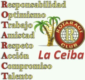 Rotaract meaning