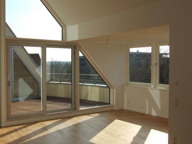 ber ideen zu rigips auf pinterest dachgeschoss fenstereinbau und heim. Black Bedroom Furniture Sets. Home Design Ideas