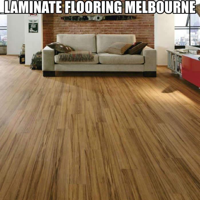 Laminate Flooring Melbourne Flooring Cost Flooring Engineered