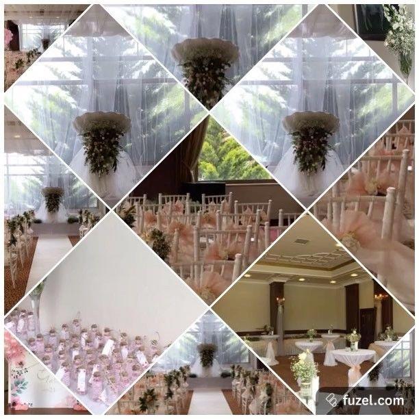 ZOE EVENT������������������Düğün,nişan,kına,Doğum günü,baby shower,mezuniyet partileri,şirket toplantıları ve Tüm mutlu günleriniz için ANKARA İncek de HİZMETİNİZDE.. ZOE  hayat demek..... #zoe #dügün #wedding #kırdügünü #yeni #incek #ankara #nikah #event #davet #organizasyon #içmekan #bahçe #şömine #teras #müzik #nişan #kına #sünnet #dogumgünü #defile #kermes #seminer #panayır #ankara #mezuniyet #mezuniyetpartisi #kutlama ������������☕️��⭐️��������������…