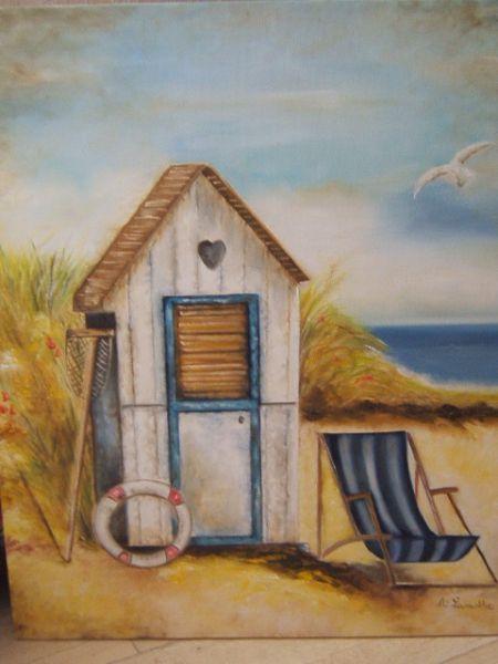 965 best images about image peinture on pinterest. Black Bedroom Furniture Sets. Home Design Ideas