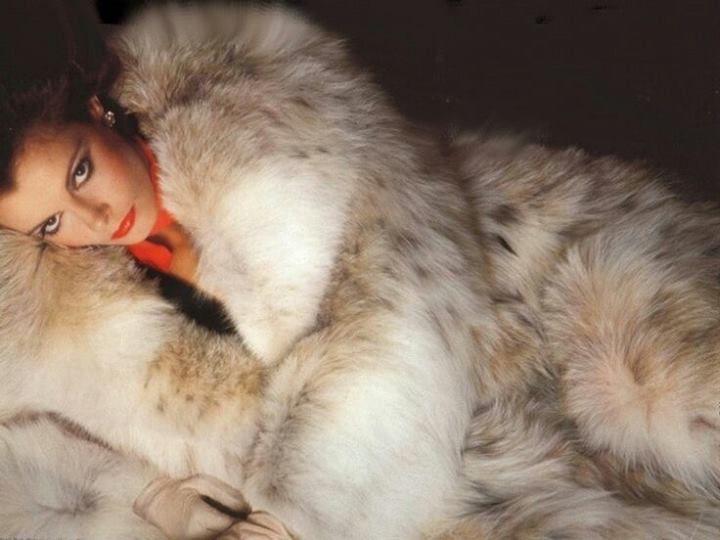 90 best ♡♥♡♥Fur Coats ♡♥♡♥ images on Pinterest