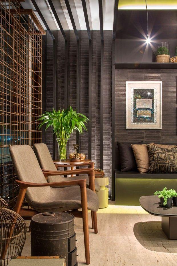 8 dicas para decorar imóveis alugados   planta interior4