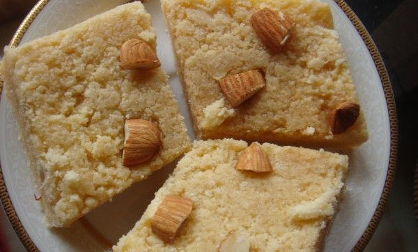 1000 Images About Indian Sweets Recipes On Pinterest