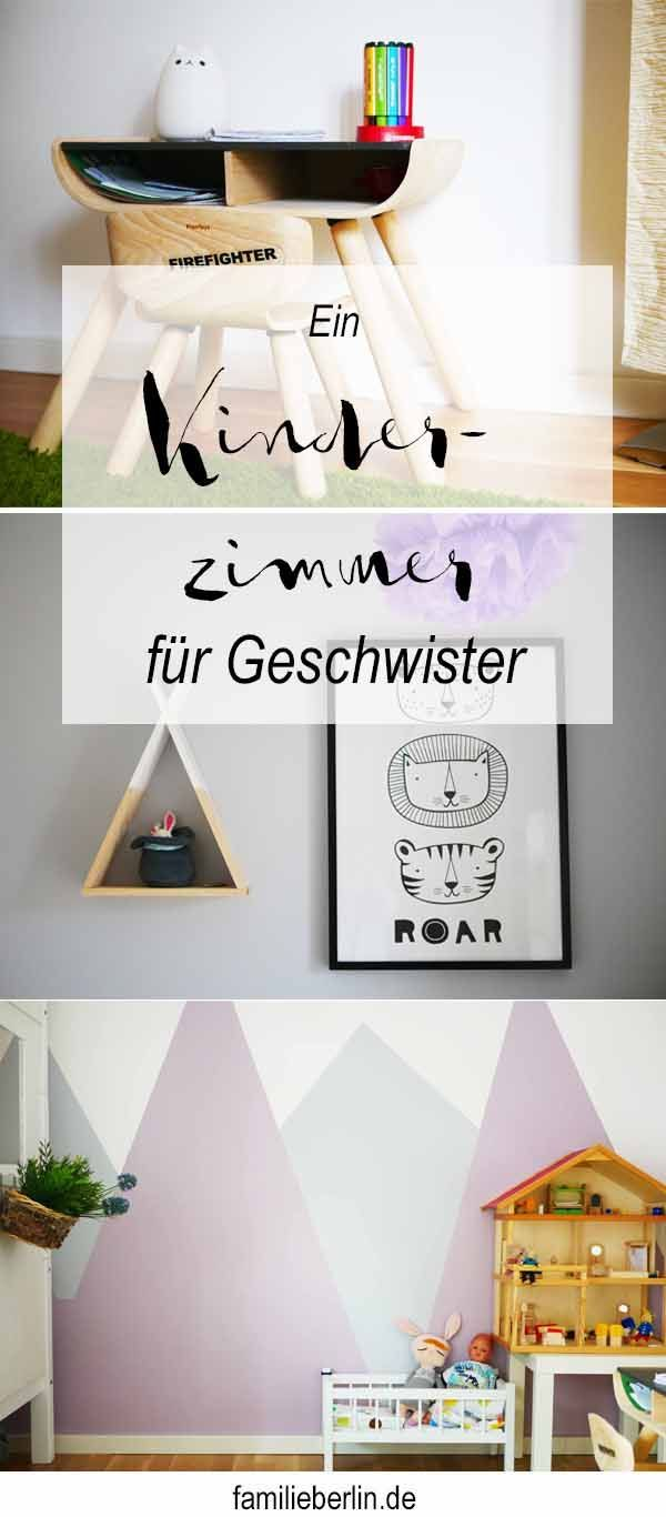 45 best Poster Kinderzimmer | poster kids room images on Pinterest ...