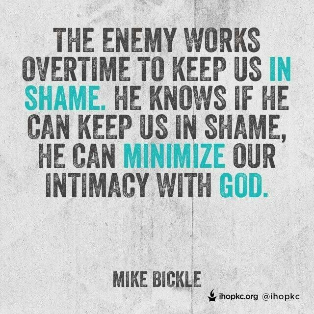 Bible Quotes Enemies: The Enemy Comes To Steal, Kill And Destroy