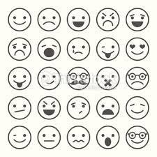flat smiley face - Google'da Ara