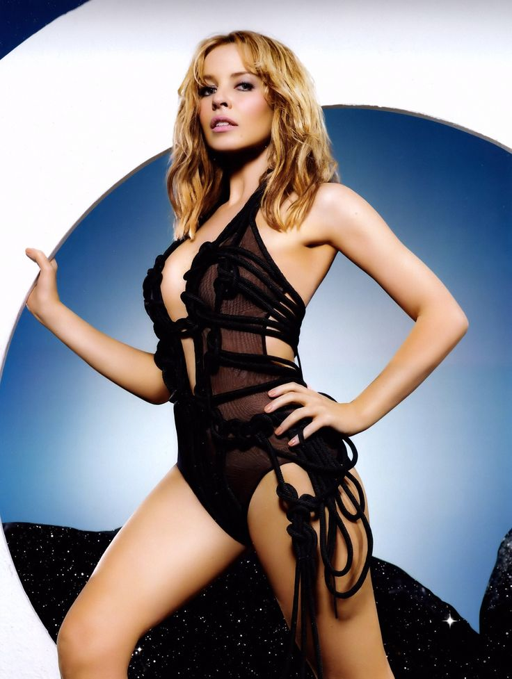 298 Best Kylie Minogue Images On Pinterest