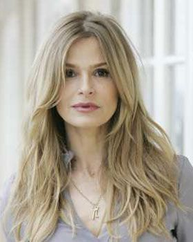 kyra sedgwick, THE CLOSER, she is a wonderful actress