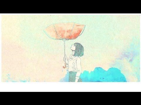 """東京メトロ2014年度広告キャンペーン""""Color your days.""""CMソング MOVIE & ILLUST & MUSIC:米津玄師 2nd Album「YANKEE」2014/4/23(wed) RELEASE 1. リビングデッド・ユース 2. MAD HEAD LOVE 3. WOODEN DOLL..."""