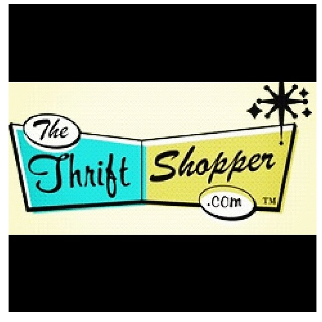 Thrift shopper.com   Enter a zip code to find thrift stores!  Great to know when I'm in other cities!