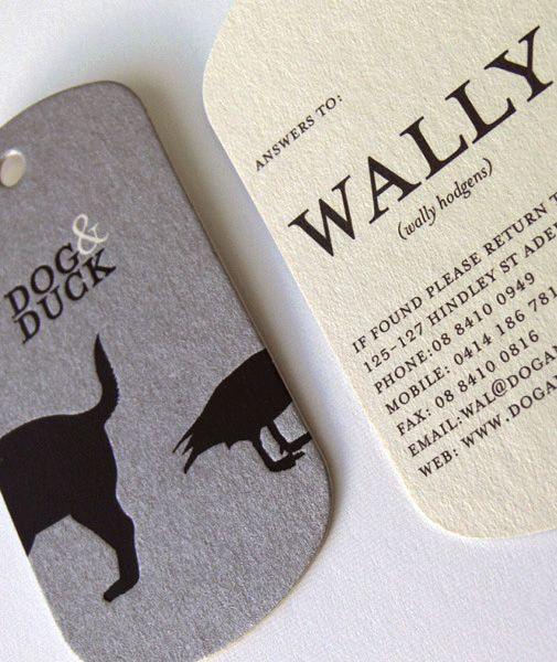 Best 25+ Awesome business cards ideas on Pinterest
