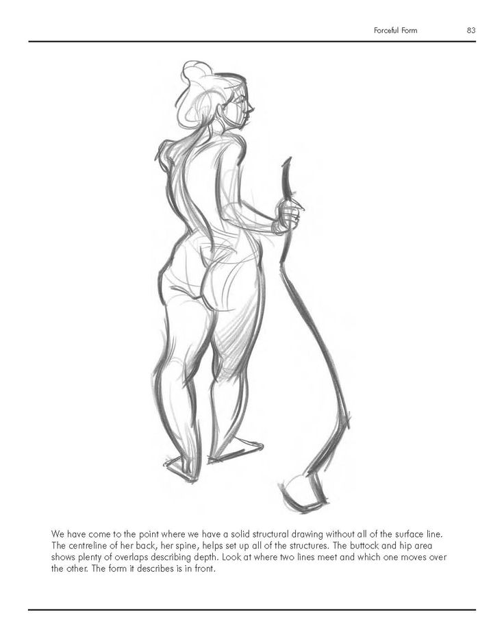 Michael D. Matters | Life drawing, Drawings, Anatomy reference