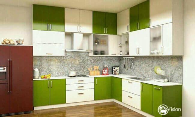Modular Kitchen Manufacturers In Hyderabad Kitchen Interiors Designs Modular Kitchen Cabinets Kitchen Modular Green Kitchen Designs