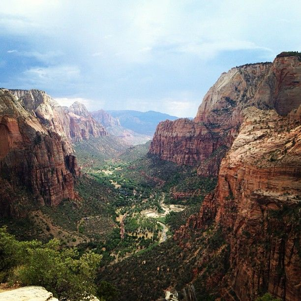 17 Best Images About Zion Half Marathon On Pinterest Angel Zion National Park And Google Glass
