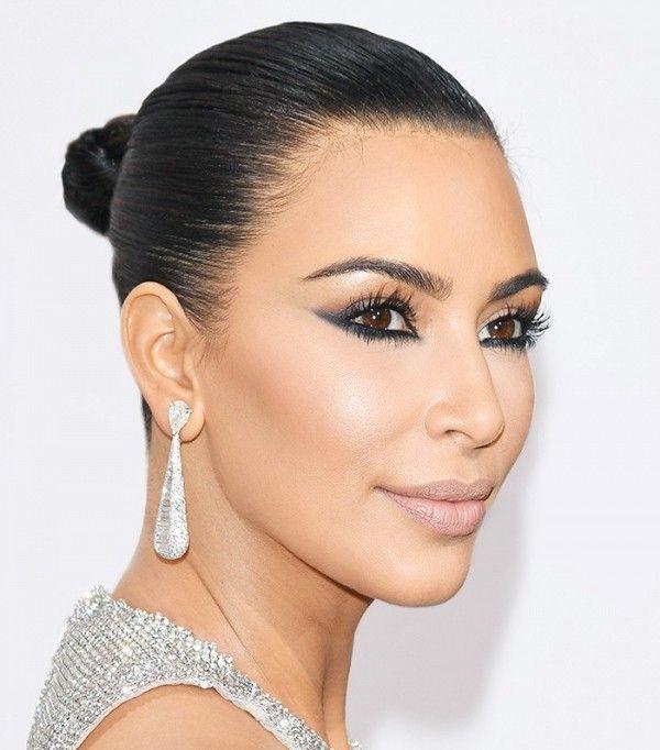 best 20 kim kardashian braids ideas on pinterest khloe