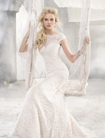 Google Image Result for http://208.112.126.76/pics/items/large/Alvina-Valenta-14611-large.9258_alvina_valenta_wedding_dress_primary.jpg