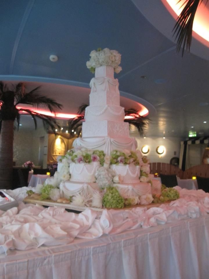 the big wedding cake boss 9 best images about buddy s anniversary on kid 20843