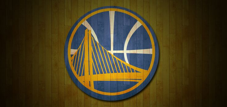 The Warriors of Westeros & the Battle for the NBA Throne