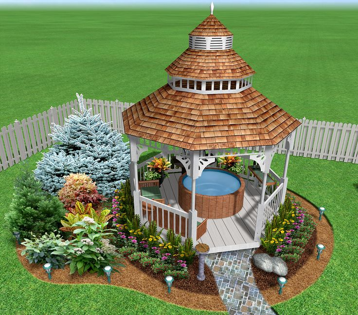 25+ Best Ideas About Landscape Design Software On Pinterest