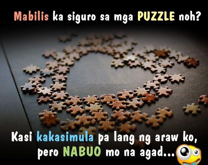 Pick Up Lines Tagalog – Articleblog info