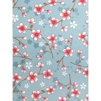 PiP Studio Cherry Blossom Wallpaper