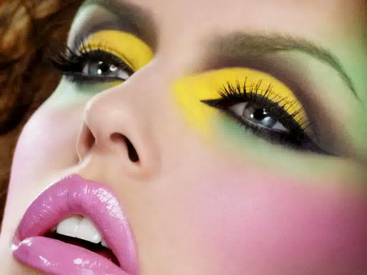 Makeup With Natural Ingredients: How Make Up Causes Wrinkles - Reclaim Your Beauty With All All-natural IngredientsBest Organic Skin Care Products | Products Organic and Natural Skin CareThe Best Organic Skin Care Products