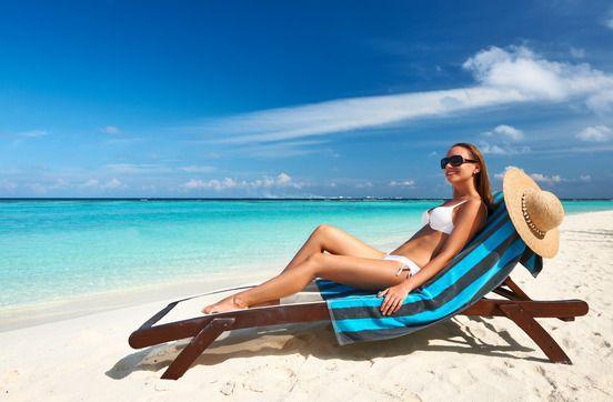 Bőrápolási gyorstanács a leégés ellen Végre itt a nyár, lehet menni strandolni, napozni. Korábban már írtunk anyári klímabőrre gyakorolt hatásairól, illetve a napozókrémekről. De mit tegyünk, ha már megtörtént a baj é