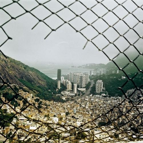 """""""mpdrolet:   From Rio de Janeiro Andrej Balco"""""""