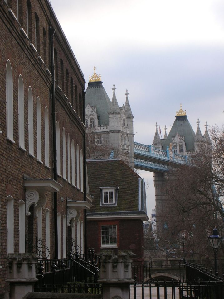 chelseypippin wanderlust worthy trips from london