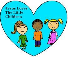 valentines day sunday school lessons jesus loves the little children sunday school lesson