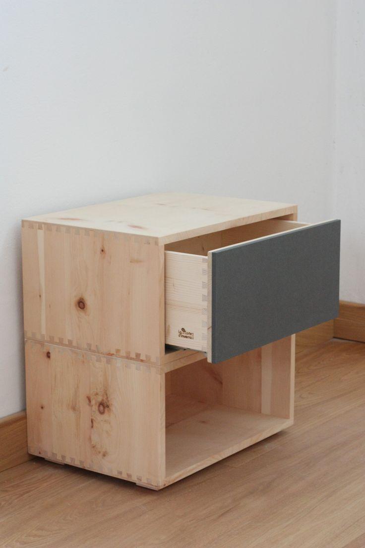 oltre 25 fantastiche idee su progetti d'interni in legno su ... - Idee Arredamento Ecologico