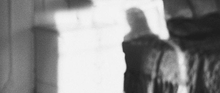 Юлія Мусаковська «Сюрикен» | Публікації | Litcentr